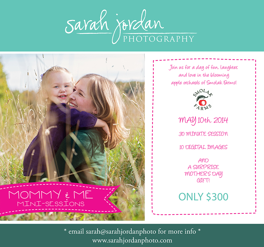 mothers day mini sessions WEB