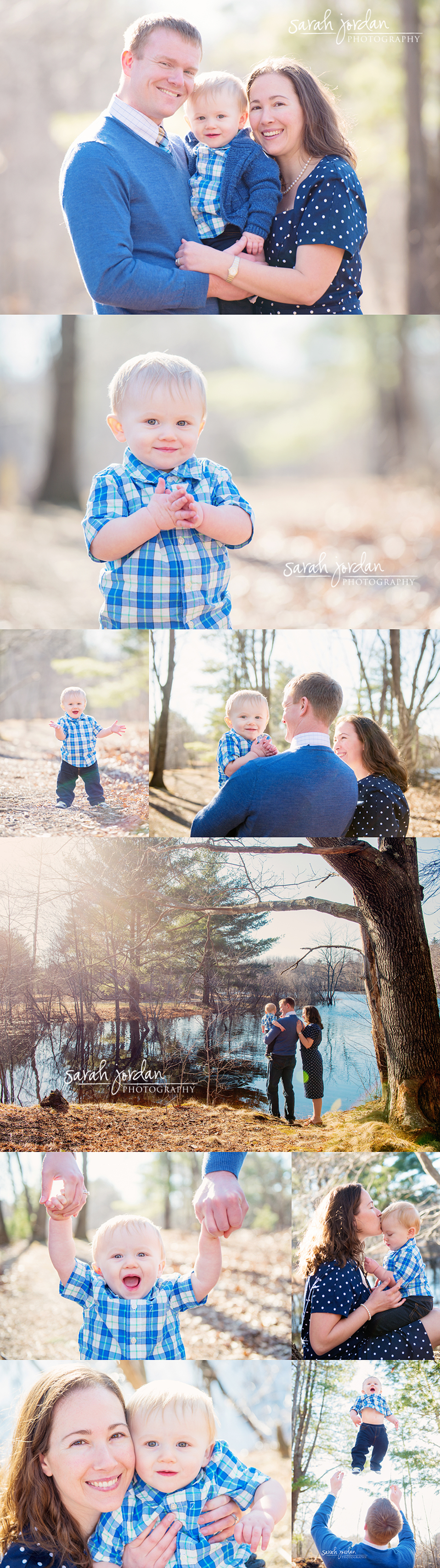 Tewksbury MA Family Photographer (1)