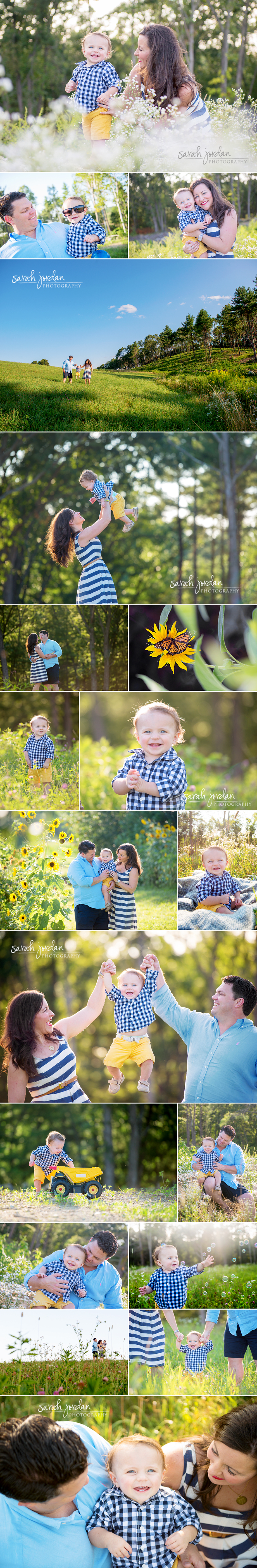 North Andover Lifestyle Photographer