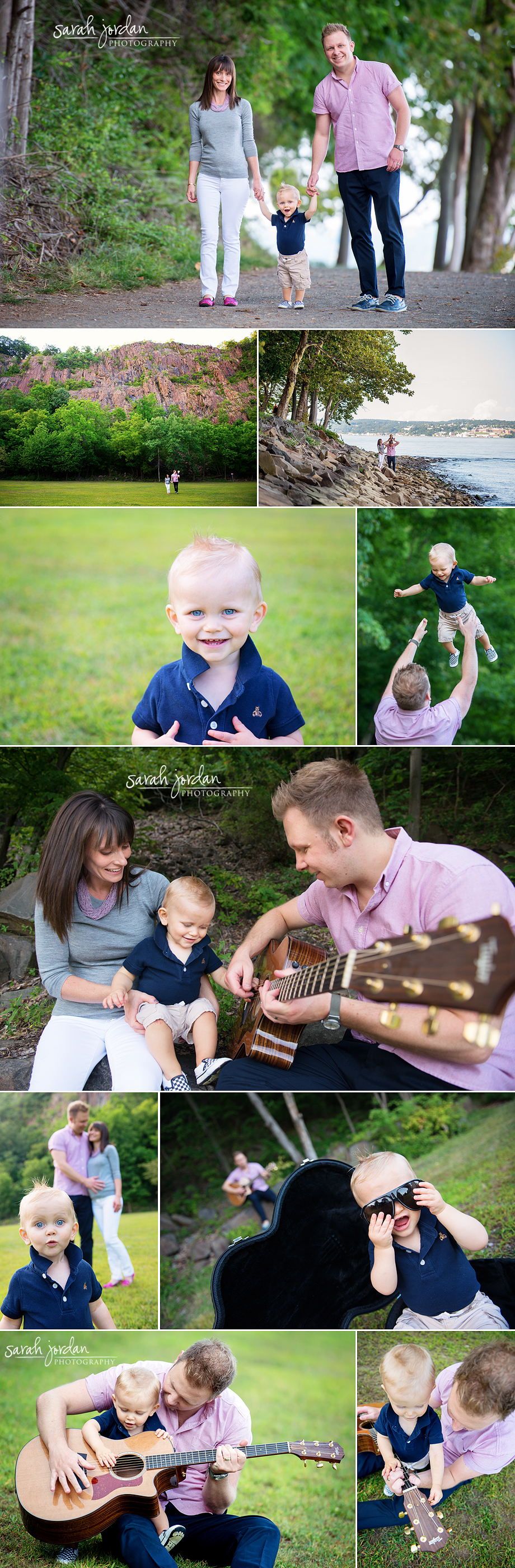 Nyack Family Photographer 1