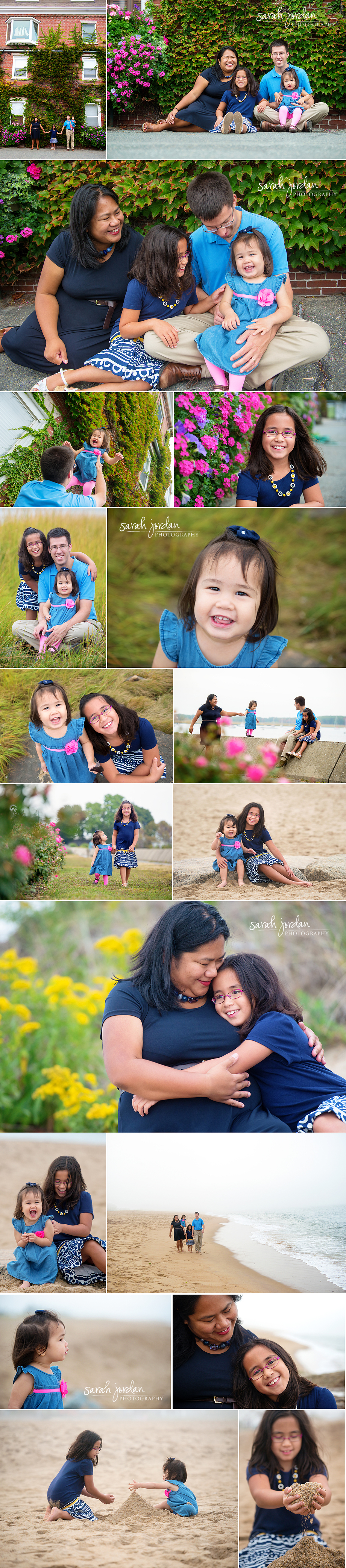Newburyport Photographer