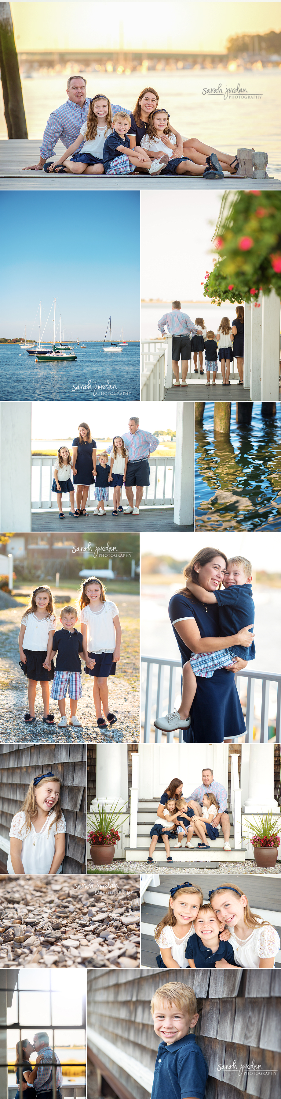 Newburyport lifestyle photographer 2