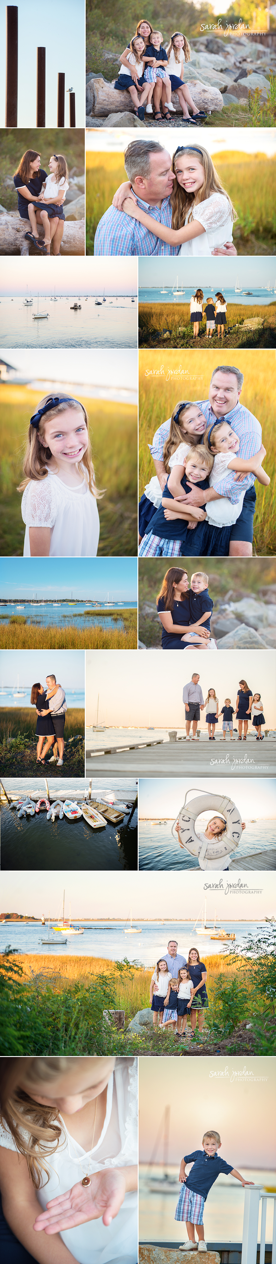 Newburyport lifestyle photographer