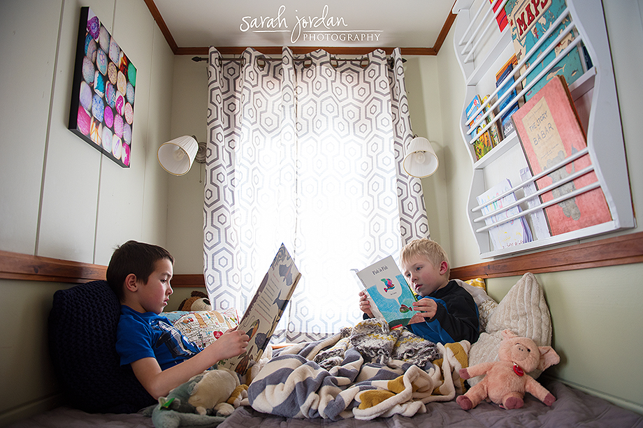 boys shared bedroom 3
