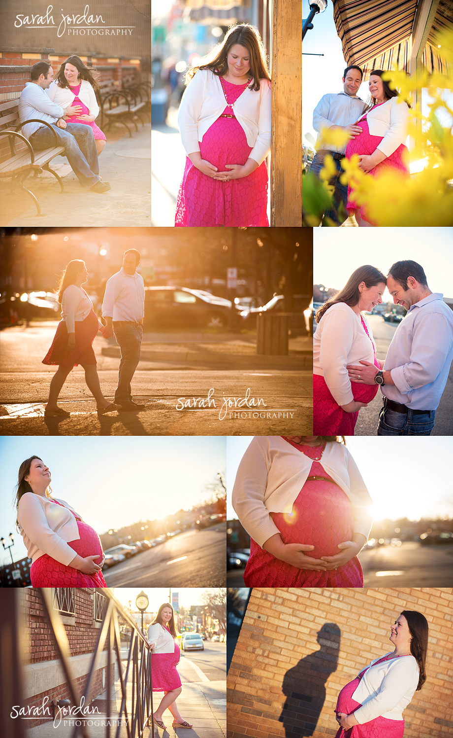 Nyack Maternity  Photographer 2