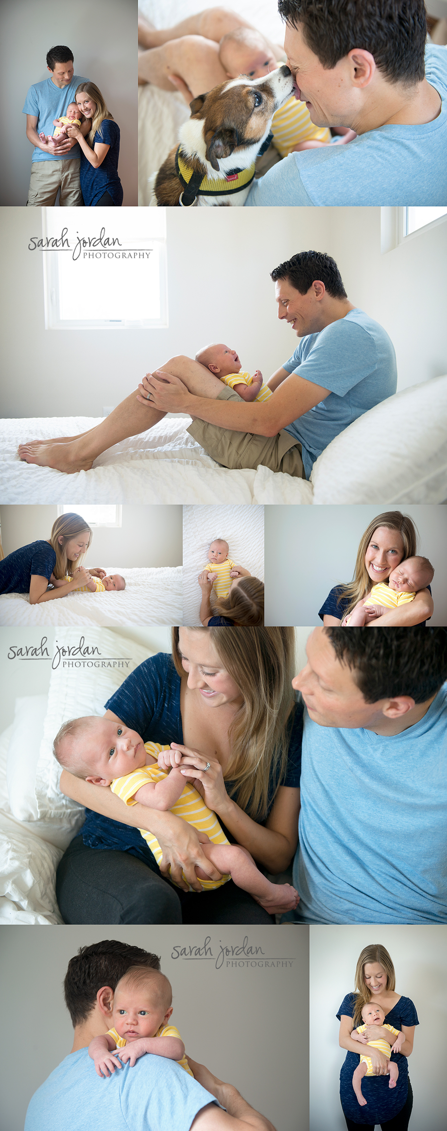 LA Newborn Photographer_4