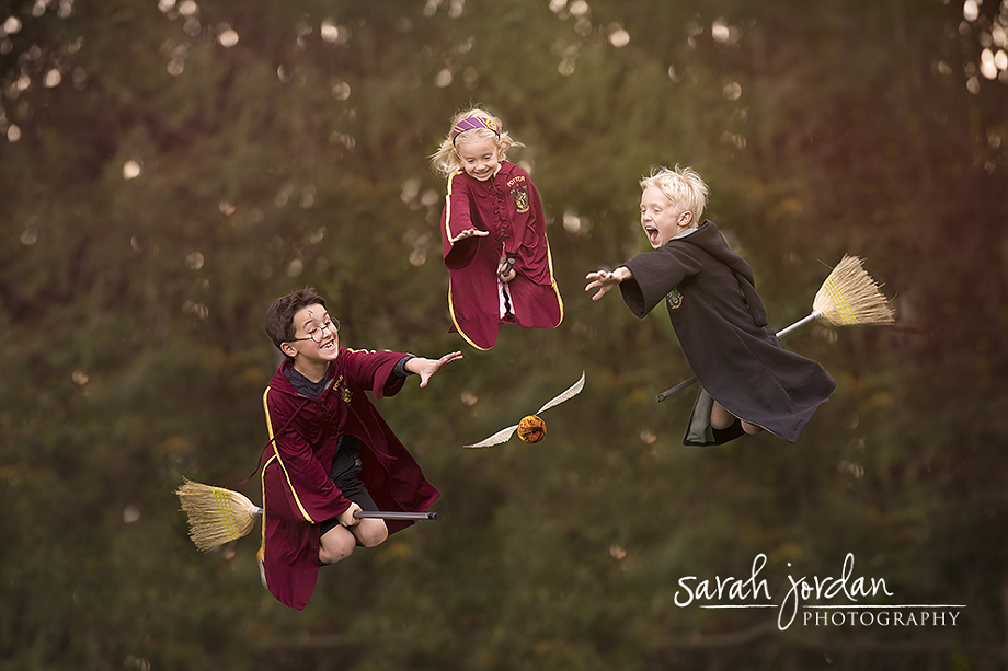 harry-potter-photo-session-3