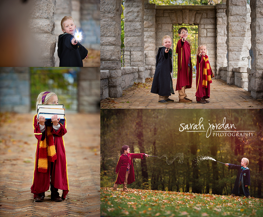 harry-potter-photo-session