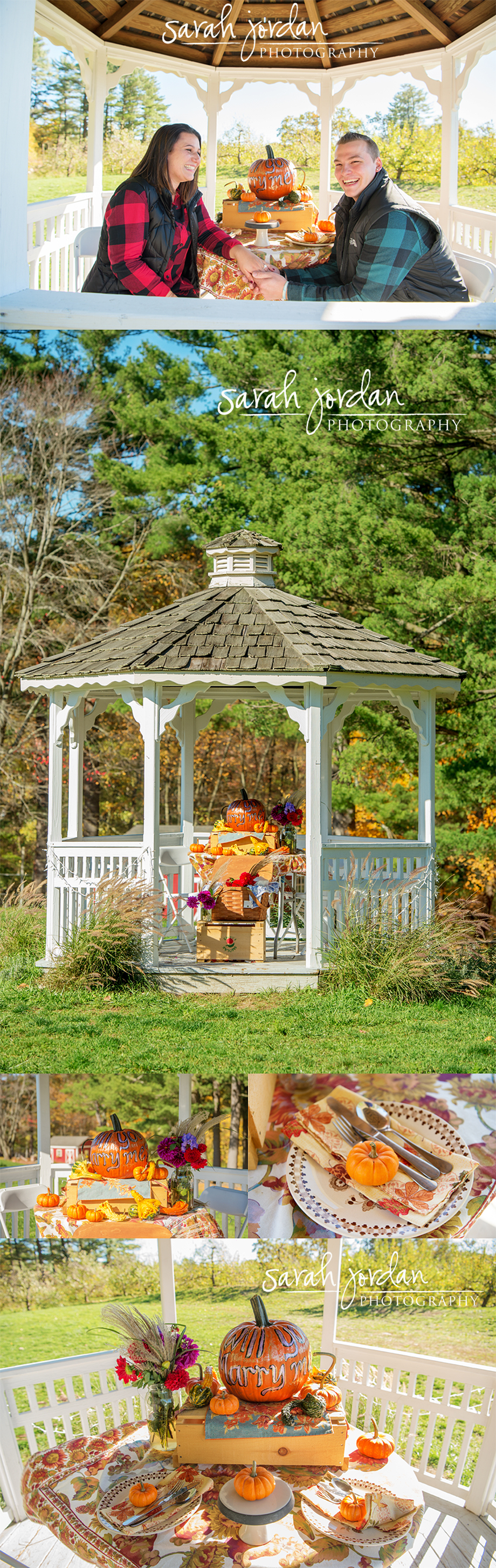 north-andover-proposal-photographer-2