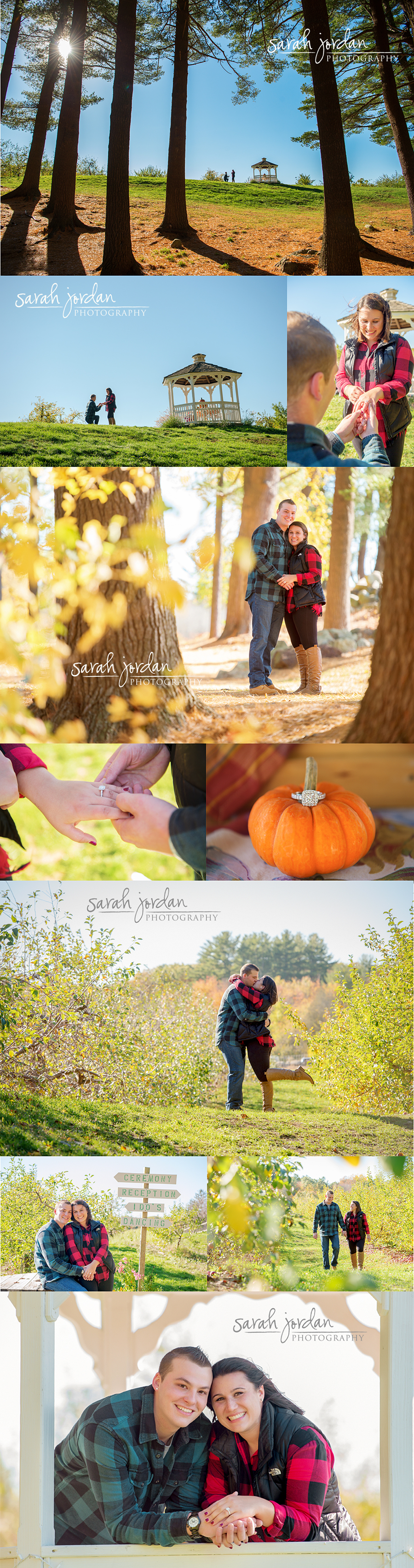 north-andover-proposal-photographer